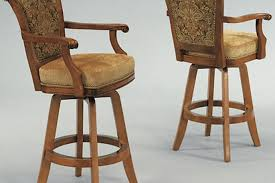 antique white bar stools. Other Bar Stools, Wood Furniture We Have Antique White Stools
