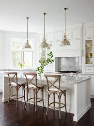 paper white paint colorMaximize Kitchen Space with these 4 Hidden Appliances  Home Bunch