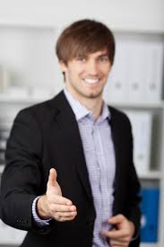 grow your career gay men and the informational interview