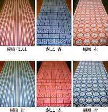 cyouza duvet cover 90 x 180 cm japan 90 180 length long zabutontei cover
