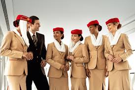 emirates airline recruitment day in malta flightattendant job bilingual flight attendant jobs