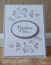 Best 25 Stampin Up Cards Ideas On Pinterest  Stampin Up Card Making Ideas Stampin Up