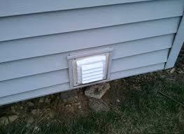 garage door vents garage door vents garage door vents purpose garage door vents