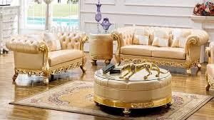 Royal Sofa Set Designs In India Sofa Set Designs For Living Room Sofa Design In Pakistan Design Of Sofa Set