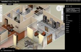 Online Office Design
