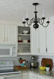 farmhouse lighting fixtures. a new farmhouse style kitchen light fixture for 4 00 design lighting fixtures
