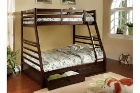 American Furniture Warehouse Bunk Beds B71 In Nifty Bedroom Design