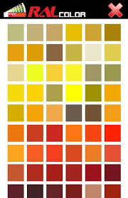 color house paintRal Color  House Painting  Android Apps on Google Play
