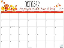 Blank Monthly Calendar Template Word Unique 48 Printable Calendar For Moms IMom