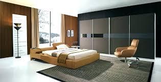 contemporary bedroom men. Ultra Modern Bedroom Contemporary Furniture Sets Men R