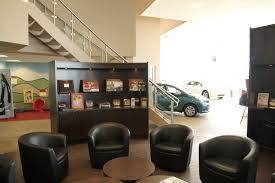 Office Furniture Kitchener Waterloo Featured Office Furniture