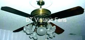 casablanca fans parts stealth ceiling graphite fan replacement casablanca fans parts fan remote control light kit ceiling without bay repair
