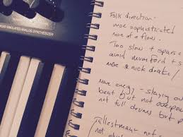 some stuff i ve learned writing music for advertising references some stuff i ve learned writing music for advertising references briefs and conference calls