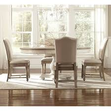 ... Roundng Room Tables Seats La5day Com Table Literarywondrous Pictures  Ideas 100 Round Dining 8 Home Decor ...