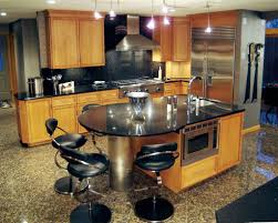 Magic Designer Kitchens Peenmedia Com