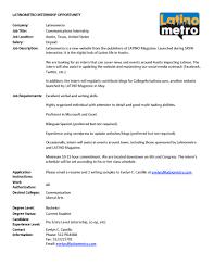 resume examples for internships internship internships resume resume examples for internships internship internships resume image printable internships resume