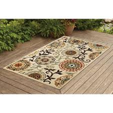 shrewd outdoor rug best better homes and gardens rugs with 34 pictures home devotee