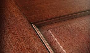 the beauty of wood the durability of fiberglass