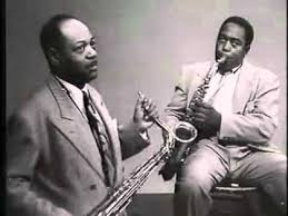 The Long Journey of <b>Charlie Parker's</b> Saxophone | At the ...