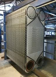 Heat Exchangers Selection Rating And Thermal Design Pdf Plate Heat Exchanger Wikiwand