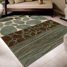 top 40 exemplary 5x8 rug pad outdoor rug pad rug holders non skid rug mat non