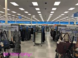 Ross Dress For Less Locations Nyc