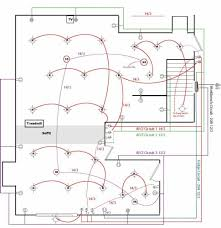 diagram extraordinary house wiring layout picture ideas house wiring layout at House Wiring Layout
