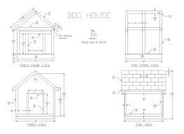 nice looking small dog house plans free 14 classy ideas perfect decoration on modern decor