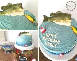 Browse 1,339 fish cakes stock photos and images available, or search for thai fish cakes to find more great stock photos and pictures. Fishing Birthday Party Ideas Soon To Be Charming