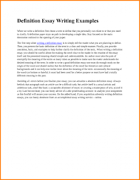 extended definition essay example of short essays nuvolexa examples of editorial essays what is an article that writing samples example definition essay extended essayswrite