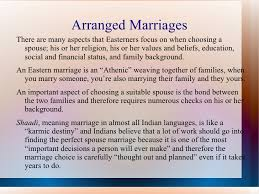 love marriage essay love marriage