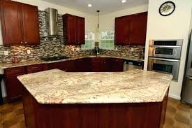 attractive quartz countertop stain removal for remove countertop how to remove stains from quartz remove stains