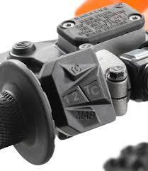 2018 ktm 450 xcf. perfect xcf 2018ktmmapswitch for 2018 ktm 450 xcf