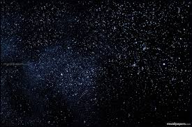 stars hd wallpapers 1080p. Beautiful Wallpapers Sky U0026 Stars HD Images 1080p  1292 Sky Stars  Throughout Hd Wallpapers 1080p 9