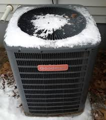 goodman central air conditioner. goodman central air conditioner i