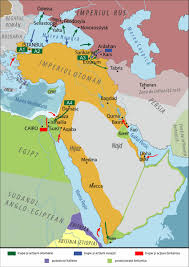 British Empire - wikipedia