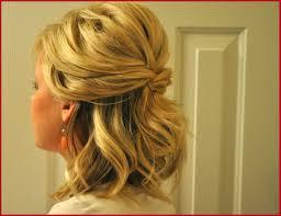 Bridesmaid Hairstyles For Medium Hair 277402 Wedding Hairstyles