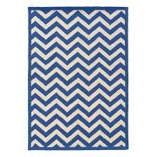 awesome amazing nautical area rugs navy blue anchors rug or bath in anchor in anchor area rug attractive