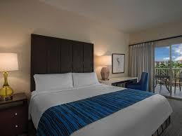 Marriott Two Bedroom Suite Hotel Marriotts Grande Vista Orlando Usa Bookingcom