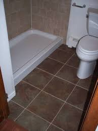 remove tub and install a walk in shower
