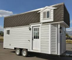 Small Picture 135 best Tiny House Exteriors images on Pinterest Small houses