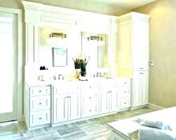 full size of bathroom storage tower countertop vanity cabinet furniture inspiring pretty for