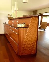 Nice Ideas Kitchen Bar Furniture Kk0002 Suriname Group For Home