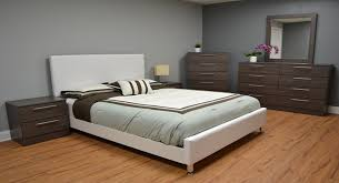 marbella furniture collection. Marbella Collection Bedroom Set Furniture R