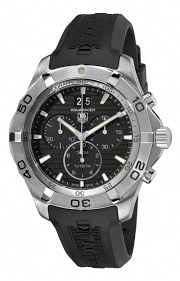 tag heuer caf101e ft8011 watches tag heuer aquaracer watches at click here to view larger images