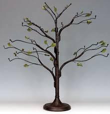 Ornament Display Stand Canada Magnificent Ornament Display Trees Ornament Stands Jewelry Stands Ornament