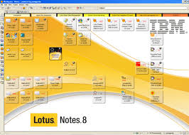 Lotus Notes Free Marvelclient Skinning Edition For Ibm Lotus Notes Now