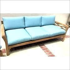 deep seat cushions cushion covers sunbrella greendale