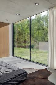 409 best Residential images on Pinterest | Modern contemporary ...