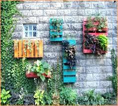 outdoor patio wall decor patio wall decor ideas outdoor art home design exterior erfly images brick outdoor patio wall decor